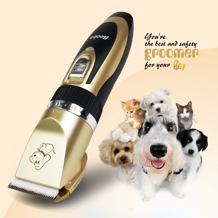 Pet Hair Clippers, Animals Grooming Tool